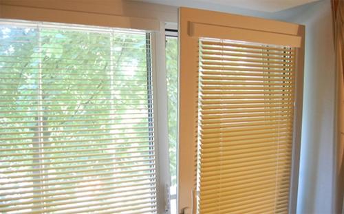 Рулонные шторы. Описание, виды, монтаж и цена рулонных штор