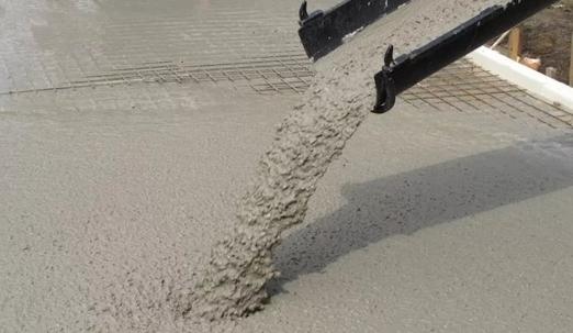 Проблемы бетона купить нейтрализующий раствор для протравки цементной штукатурки купить