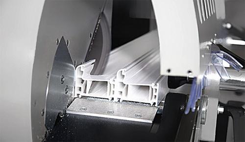 Как открыть производство профиля пвх: оборудование, технология