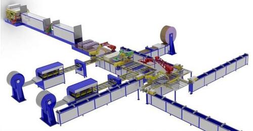 производство металлических дверей производство дмитров