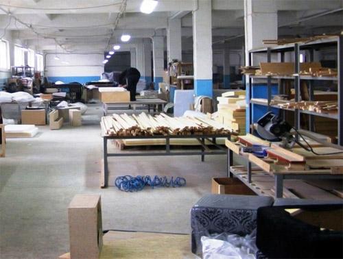 Бизнес план пошив мебели простые бизнес идея