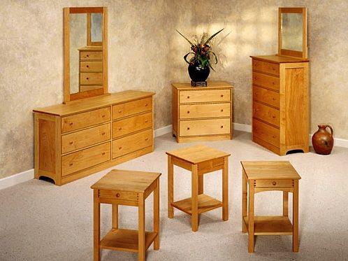 Картинки по запросу Назначение мебели