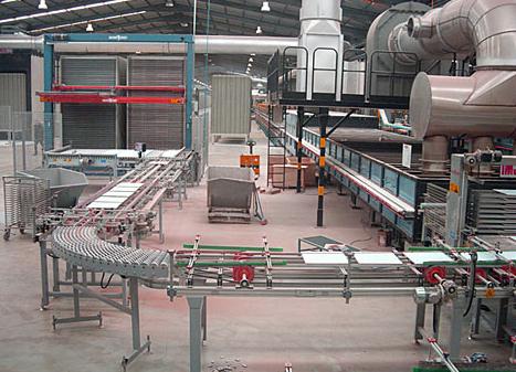 Картинки по запросу производство керамической плитки