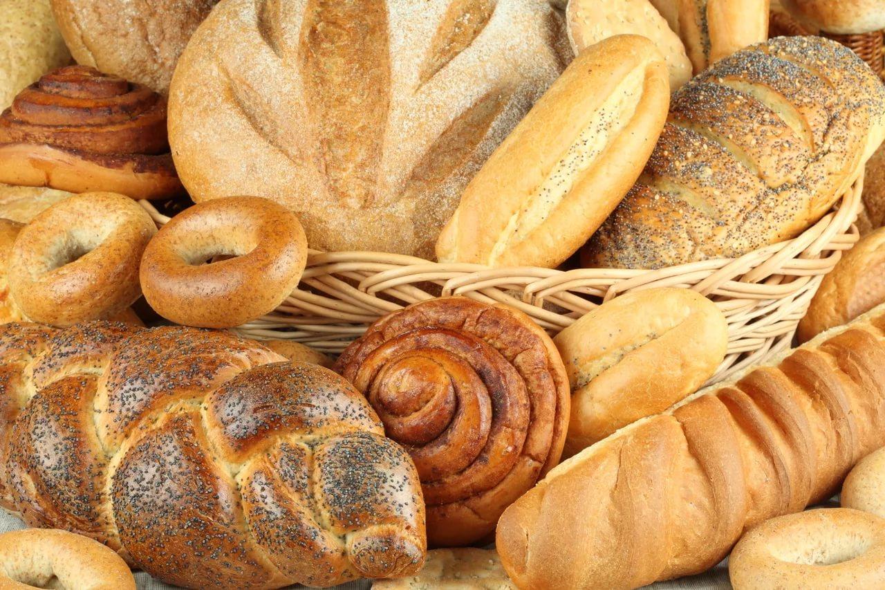 Бизнес-идея на дому: хлеб дома как бизнес