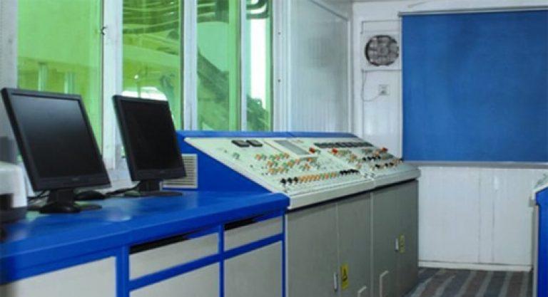 Цены на мини завод по производству бетона залили человека бетоном