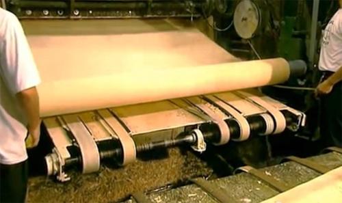 Изображение - Технология изготовления дверей из массива krugovaya-obrezka