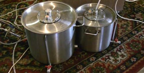 Самогонный аппарат для производства водки в домашних условиях самогонный аппарат спиртмаш екатеринбург