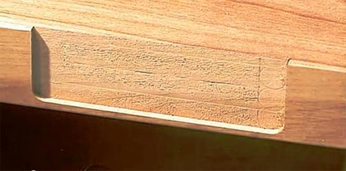 Изображение - Технология изготовления дверей из массива pazy-dlya-petel