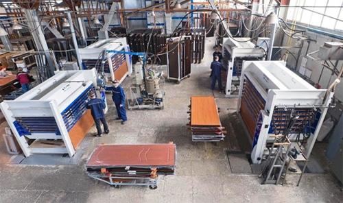 Бизнес план производства металлических дверей бизнес план по вопросам