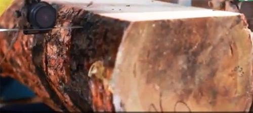 Изображение - Технология изготовления дверей из массива raspiloska-breven