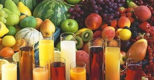 Как определить качество сока при покупке