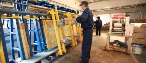 Изображение - Технология изготовления дверей из массива vertikal_nyj-press-1