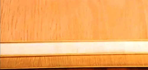 Изображение - Технология изготовления дверей из массива vidy-shponirov-fanery