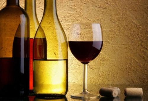 Бизнес план для виноделия программа для составления бизнес плана